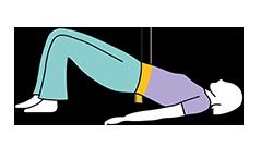 https://pilatesstudio-bodyandmind.nl/wp-content/uploads/icoon-senioren.png